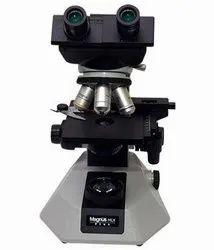 MLX-TR Plus SP LED Trinocular Microscope
