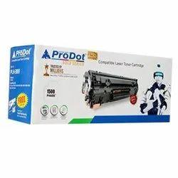 Prodot Toner Cartridges