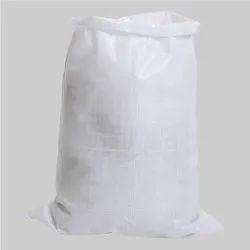HDPE Woven Sack Bags