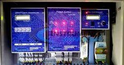 Dali Lighting Controller