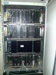 Siemens Hicom 300 series systems / AMC of Siemens Hicom 300 series systems