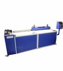 Three Automatic Case Making Machine, 2 Hp