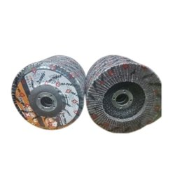 Xtrapower Flap Disc