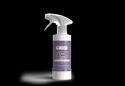 Surface And Environmental Disinfectants- Star Surface Shield