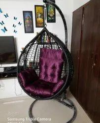 Modern Swing Chair