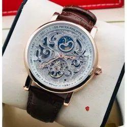 Patek Philippe Wrist Watch