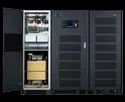 Emerson Liebert Hipulse-U 120KVA Three Phase Online Ups