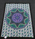 Square Tapestry
