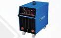 Colton CTR 1200 Arc Welding Machine, 100-1200A