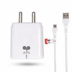 BEETA CHARGER 2.4 AMP 2 USB