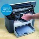 HP LaserJet M1005 MFP Multi-Function Monochrome Laser Printer