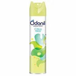 Odonil Room Freshener