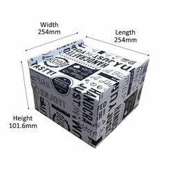 Cake Box 1kg