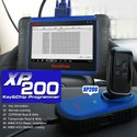 AUTEL MaxiIM IM508 Key Programmer and Scanner