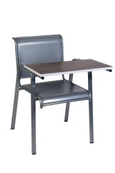 E-11 Study Chair