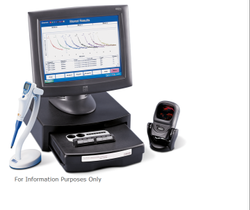 Stago Platelet Aggregometer