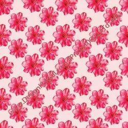 Muticolors Floral Prints