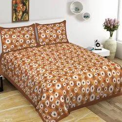New Jaipuri Online Bedsheet
