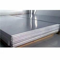 6061 Aluminium Alloy Sheet