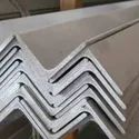 SS 317L C Channel, ASTM A276 UNS 317L Stainless Steel U Channel