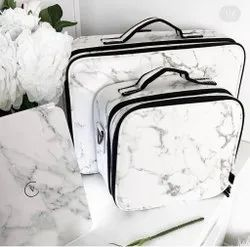 Vanity And Cosmetic Bags