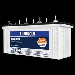 Luminous ILTJ24036 Battery