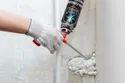 Decoration Material Polyurethane PU Foam Sealant