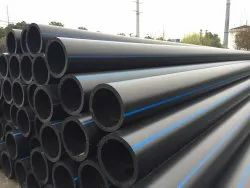 Hdpe Agricultural Water Pipes