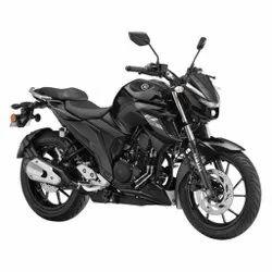 Yamaha FZ 25 Bike
