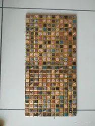 Highlighter Tiles