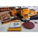 RS4501.2 Ingco 450W  Rotary Sander