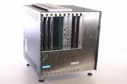 Repair Of Siemens Hipath 3800 Modules / Repair Of Siemens Openscape X8 Modules