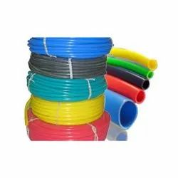PVC Compounds For Wire Harness