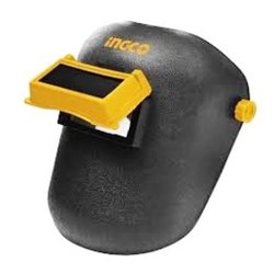 WM101 Ingco Welding Shield Safety Helmet