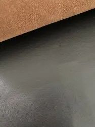 R61 Design PVC Coated Fabric For Mats/Home Decor