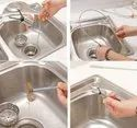 Sink Cleaner Wire Small