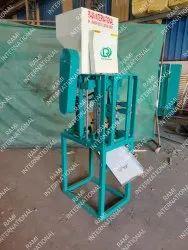 Mild Steel Cashew Cutter