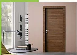 Termite Proof Flush Door, For Home, Size/Dimension: 6 X 2.5 Ft