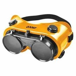Ingco Safety Welding Goggles