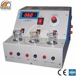 Eagle Jewellery Pen Plating Machine for Jewellery