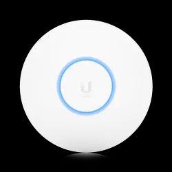 Gigabit Ubiquiti - U6-Lite