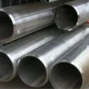 ASTM A312 409L Stainless Steel Welded Pipes