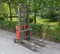 Repairing Services For Semi Electric Stacker