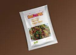 Baadaapaa Kachchhi Kadak, Packaging Size: 220 g