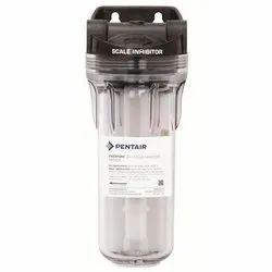 Pentair Everpure Anti Scaling For Hard Water