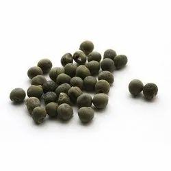Hybrid Bhindi Seeds