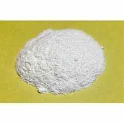 Powder Choline Bitartrate, 1 Kg, Non prescription
