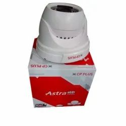 CP Plus Wireless Dome Camera, For Security Purpose, Model Name/Number: CP-E21