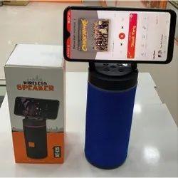 KT-125 Splash Proof Wireless Speaker