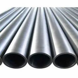 5 inch Jindal Galvanized Iron Pipes, Thickness: 4 Mm